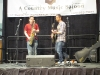My Silent Bravery at Brew Woo 2014