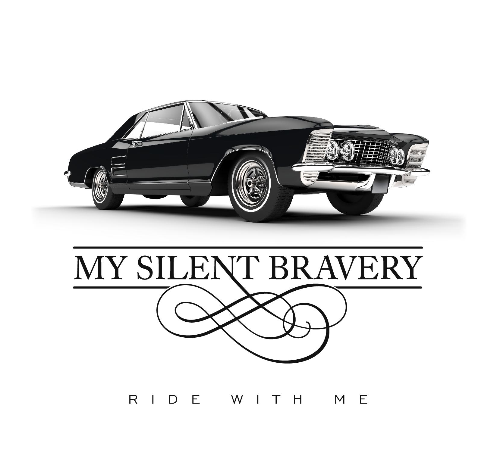 Music   My Silent Bravery - Listen to MSB's Inspirational