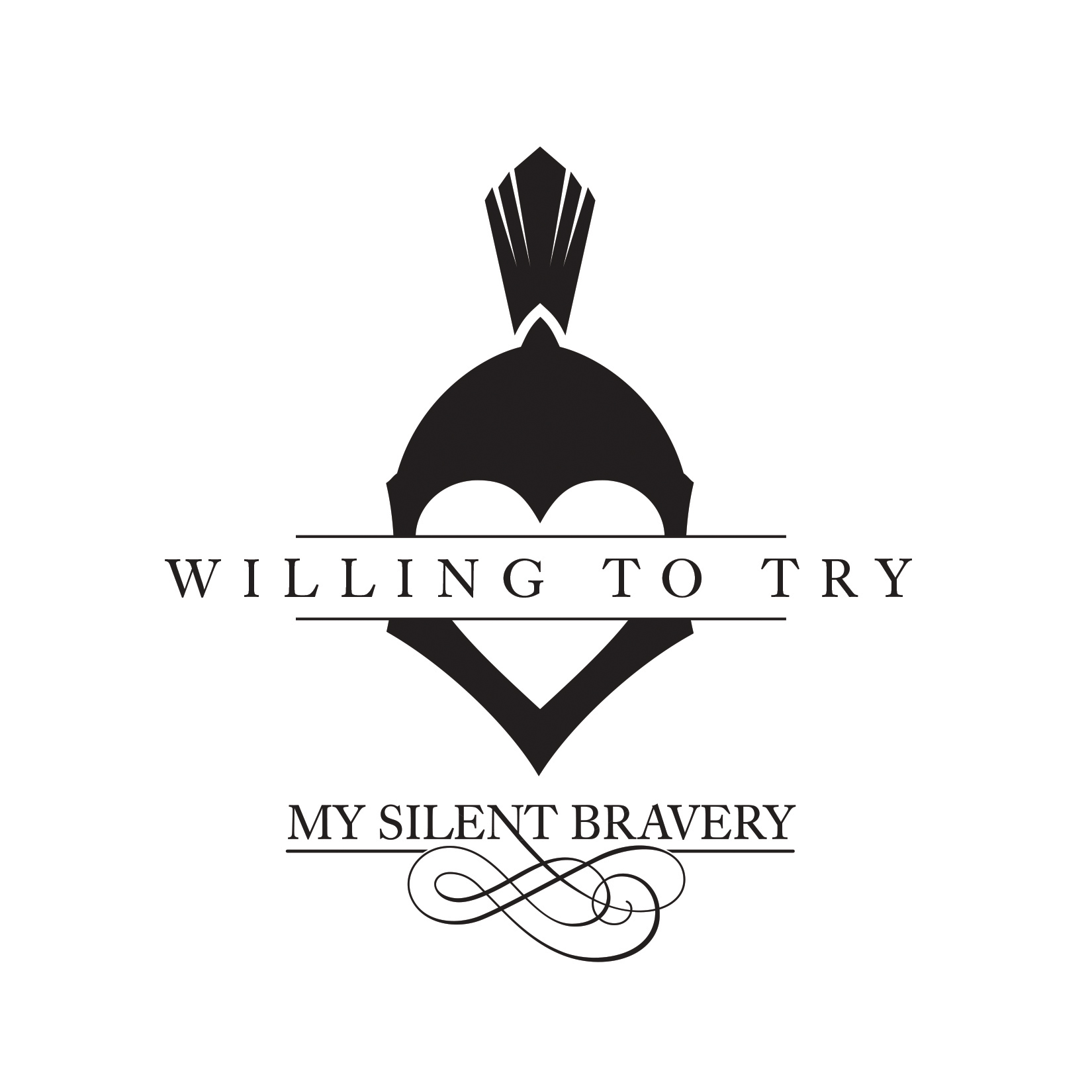Music | My Silent Bravery - Listen to MSB's Inspirational